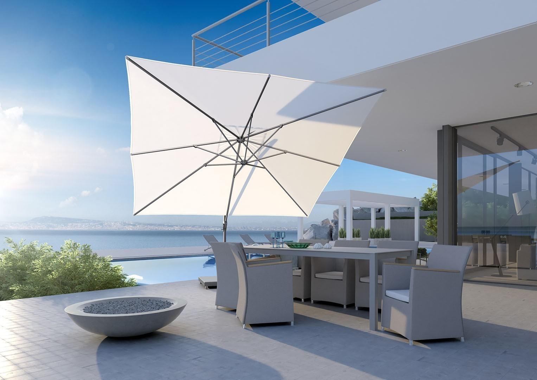 Fotele ogrodowe metalowe
