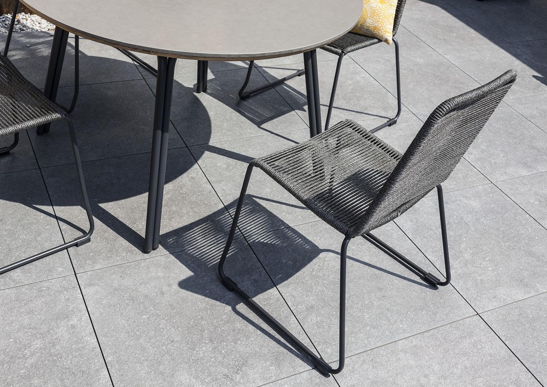 Krzesła balkonowe – wybierz najmodniejsze modele!