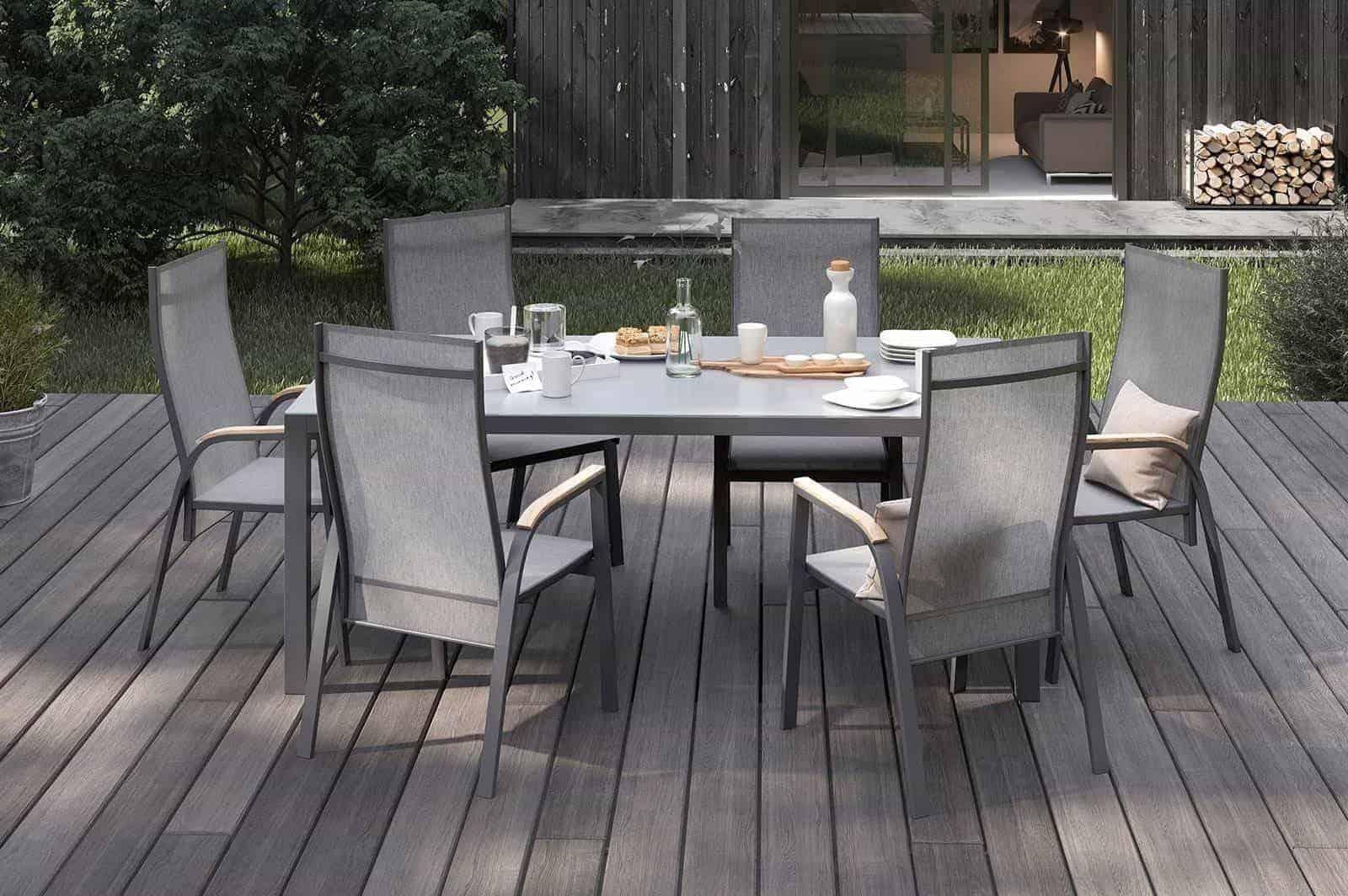 Fotele na balkon – wybieramy produkt idealny!